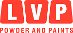 LVP Paints | New Website Phone Number & Pricing