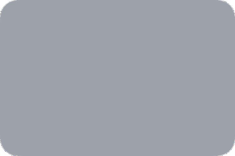 Ral7040 Window Grey Color Plate Sample Lvp Paints