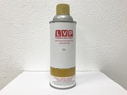 LVP $4.99 Clearance Yellow 12OZ Aerosol Spray Paint