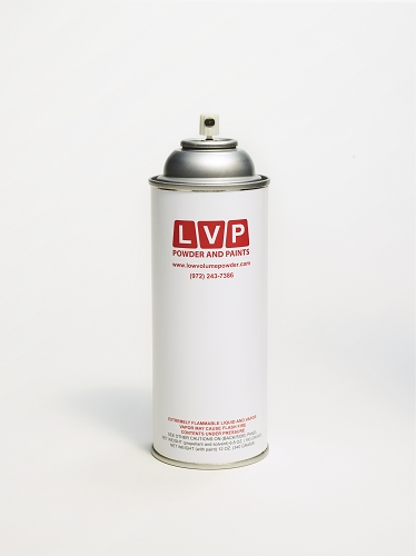 Aerospace Material Specification Standard 12OZ Spray Can