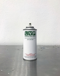 Aerospace Material Specification Standard 4 OZ Aerosol Spray Can