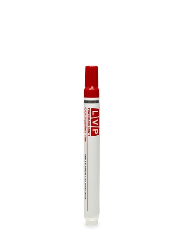RAL Standard Touch Up Pen