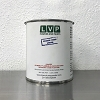 PPG Standard Pint Paint Can